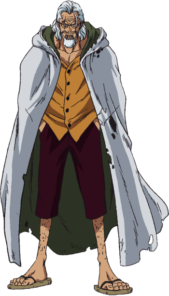 https://static.tvtropes.org/pmwiki/pub/images/silvers_rayleigh_anime.png