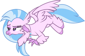 https://static.tvtropes.org/pmwiki/pub/images/silverstream_by_digimonlover101_dc4kwvi.png