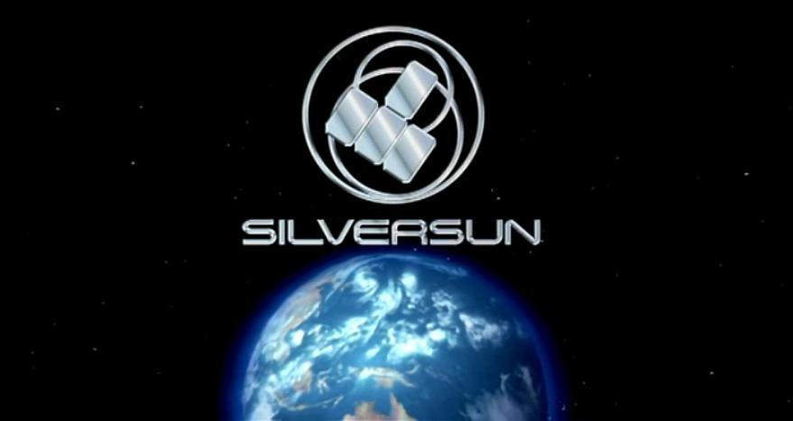 https://static.tvtropes.org/pmwiki/pub/images/silversun_earthrise.jpg