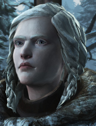 https://static.tvtropes.org/pmwiki/pub/images/silvi_game_of_thrones.png