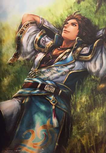 https://static.tvtropes.org/pmwiki/pub/images/sima_zhao_dw9.png