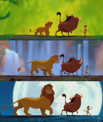 http://static.tvtropes.org/pmwiki/pub/images/simba_aging_crop_61.png