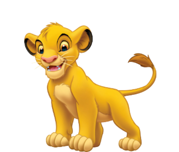 https://static.tvtropes.org/pmwiki/pub/images/simba_removebg_preview.png