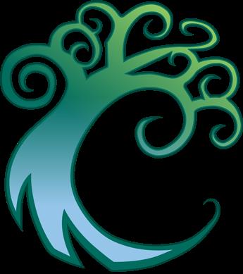 https://static.tvtropes.org/pmwiki/pub/images/simic_logo.png