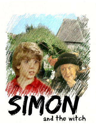 https://static.tvtropes.org/pmwiki/pub/images/simon_and_the_witch.jpg