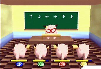 http://static.tvtropes.org/pmwiki/pub/images/simonsaysminigame.jpg