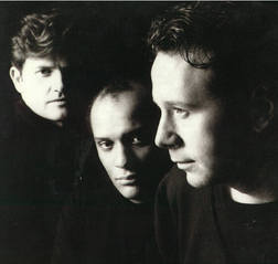http://static.tvtropes.org/pmwiki/pub/images/simpleminds_8724.jpg