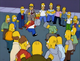 http://static.tvtropes.org/pmwiki/pub/images/simpson_men_gather_3450.png