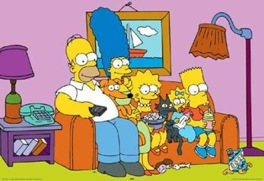 http://static.tvtropes.org/pmwiki/pub/images/simpsons-the-couch-4100447.jpg