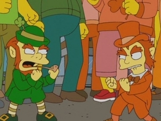 http://static.tvtropes.org/pmwiki/pub/images/simpsons_-_irish_2702.jpg