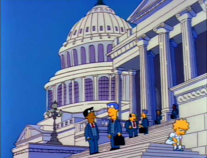 https://static.tvtropes.org/pmwiki/pub/images/simpsons_8fo1.png