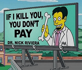 https://static.tvtropes.org/pmwiki/pub/images/simpsons_billboard_example.png