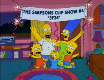 http://static.tvtropes.org/pmwiki/pub/images/simpsons_clip_show.png
