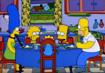 http://static.tvtropes.org/pmwiki/pub/images/simpsons_close_enough_timeline.png