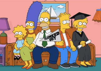 https://static.tvtropes.org/pmwiki/pub/images/simpsons_family_photo_8.png