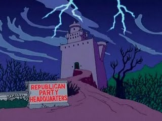 https://static.tvtropes.org/pmwiki/pub/images/simpsons_gop_hq.jpg