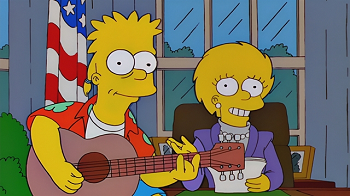https://static.tvtropes.org/pmwiki/pub/images/simpsons_lisa_president_bart_slacker.png
