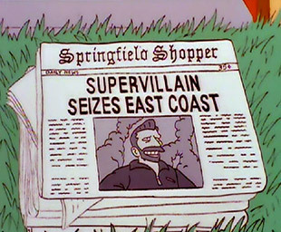 http://static.tvtropes.org/pmwiki/pub/images/simpsons_news.jpg