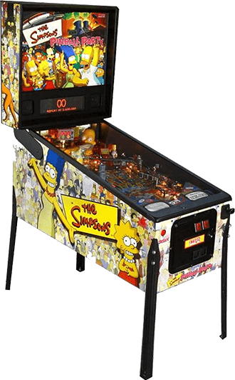 https://static.tvtropes.org/pmwiki/pub/images/simpsons_pinball_party.png