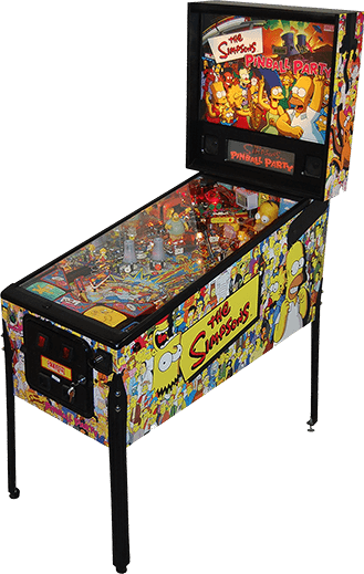 https://static.tvtropes.org/pmwiki/pub/images/simpsons_pinball_party_4.png