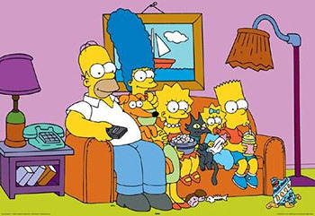 http://static.tvtropes.org/pmwiki/pub/images/simpsons_the_couch.jpg