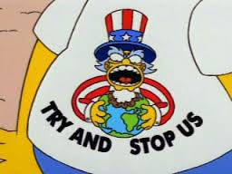 https://static.tvtropes.org/pmwiki/pub/images/simpsons_uncle_sam_9761.png