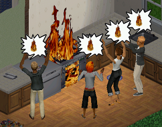 https://static.tvtropes.org/pmwiki/pub/images/sims-fire_8074.png