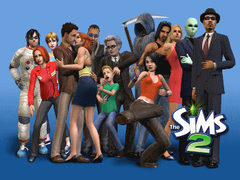 Congratulate, this sims 2 adult skin have