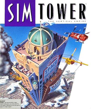 https://static.tvtropes.org/pmwiki/pub/images/simtower_cover_2782.jpg