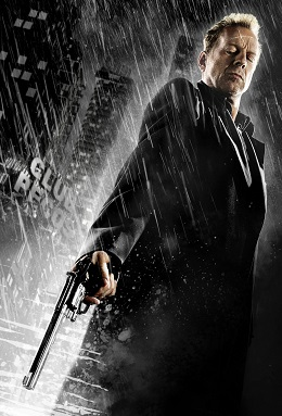 http://static.tvtropes.org/pmwiki/pub/images/sin_city_hartigan_5224.jpg
