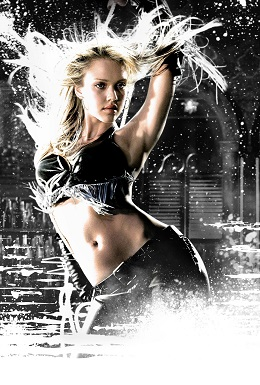 http://static.tvtropes.org/pmwiki/pub/images/sin_city_nancy_callahan_9187.jpg