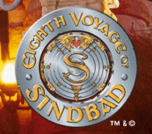 http://static.tvtropes.org/pmwiki/pub/images/sindbad_logo.png