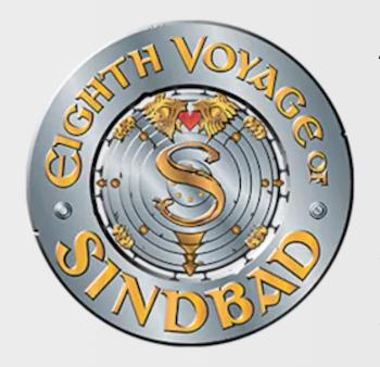 https://static.tvtropes.org/pmwiki/pub/images/sindbad_logo_5.png