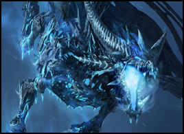 http://static.tvtropes.org/pmwiki/pub/images/sindragosa_border_2_5058.png