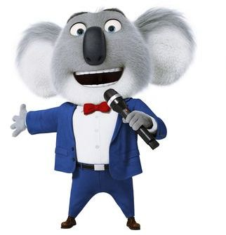 https://static.tvtropes.org/pmwiki/pub/images/sing_koala_and_mouse.jpg