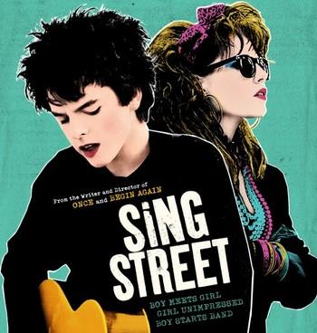 https://static.tvtropes.org/pmwiki/pub/images/sing_street_xxlg_500x500.jpg