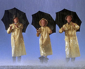 https://static.tvtropes.org/pmwiki/pub/images/singin_in_the_rain.png