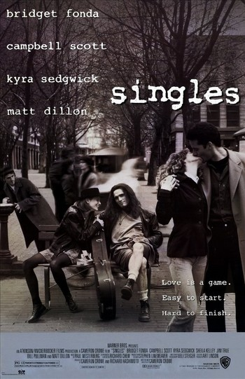 http://static.tvtropes.org/pmwiki/pub/images/singles1.jpg