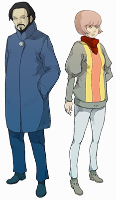https://static.tvtropes.org/pmwiki/pub/images/singlor_and_nala_7.png