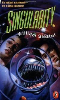 https://static.tvtropes.org/pmwiki/pub/images/singularity-william-sleator-paperback-cover-art_9130.jpg