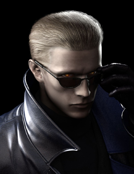 http://static.tvtropes.org/pmwiki/pub/images/sinister-shades_uc-wesker_6073.png
