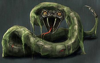 https://static.tvtropes.org/pmwiki/pub/images/sinister_snake.jpg