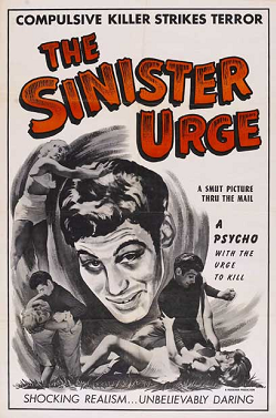 https://static.tvtropes.org/pmwiki/pub/images/sinisterurge.png