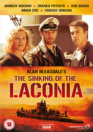 http://static.tvtropes.org/pmwiki/pub/images/sinking_laconia_dvd_300.jpg