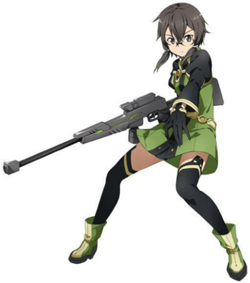 https://static.tvtropes.org/pmwiki/pub/images/sinon_ordinal_scale.png