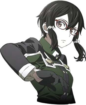 https://static.tvtropes.org/pmwiki/pub/images/sinonordinalscale.png