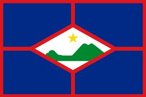 https://static.tvtropes.org/pmwiki/pub/images/sint_eustatius_flag.png