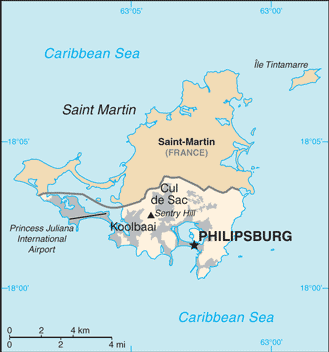 https://static.tvtropes.org/pmwiki/pub/images/sint_maarten_map.png