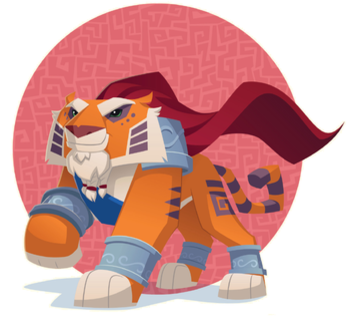 https://static.tvtropes.org/pmwiki/pub/images/sir_gilbert_the_tiger_alpha.png