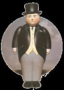 http://static.tvtropes.org/pmwiki/pub/images/sir_topham_hatt_5563.png
